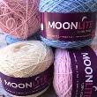 KAR001 - KarooMoon Moonlite