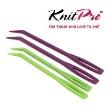 KNI003 - KnitPro Tapestry Needle Set