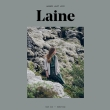LAINE_001 - Laine Magazine Issue 6