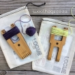 LOO_01 - Loome Tool - NOW IN STOCK