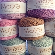 MO_100 - MoYa DK Cotton