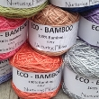 NF104 - Nurturing Fibres Eco-Bamboo