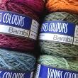 VC304 - Vinnis Colours Bambi