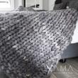 YAMA04 - Giant Merino Wool Blankets