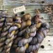 YAMA_21 - YAMA Merino Mohair Cobweb Lace