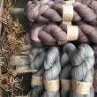 YAMA_17 - YAMA Falkland Merino & Mulberry Silk
